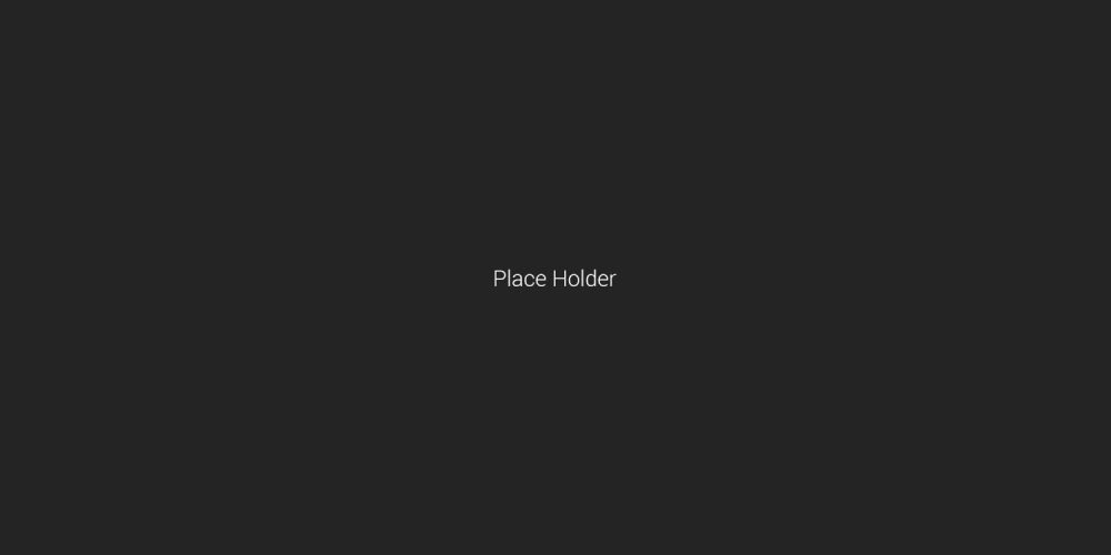 post-type-place-holder