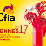 rennes-salon-CFIA-2017